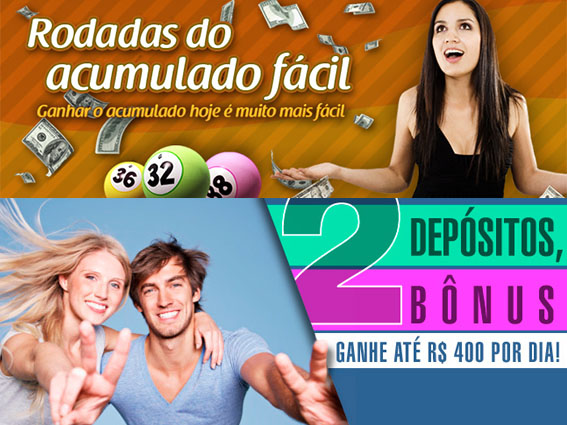 promos_playbonds_outubro